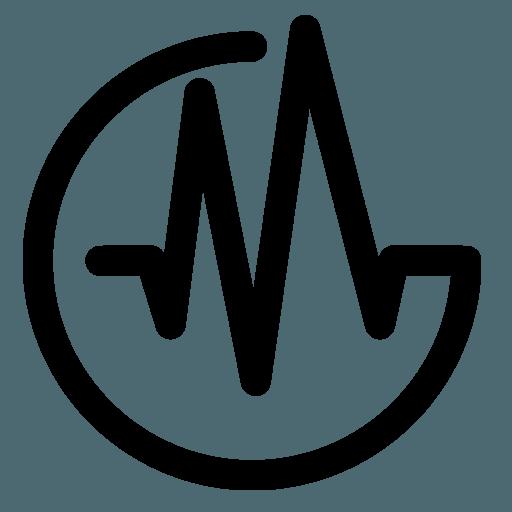 Manaslu Guitar